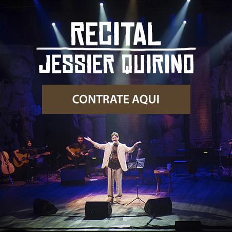banner_recital