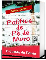 livro_politica_muro