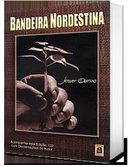 livro_bandeira_nordestina