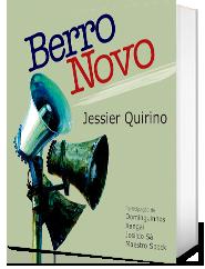 livro_berro_novo