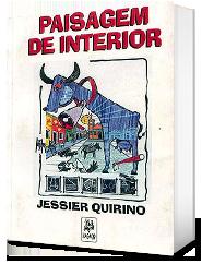 livro_paisagem_interior