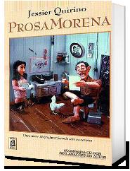livro_prosa_morena